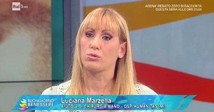 https://www.marzellachirurgiadellamano.com/wp-content/uploads/2016/10/BUONGIORNO-BENESSERE3-430x225.jpg