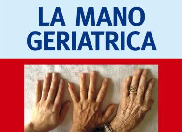 La mano geriatrica