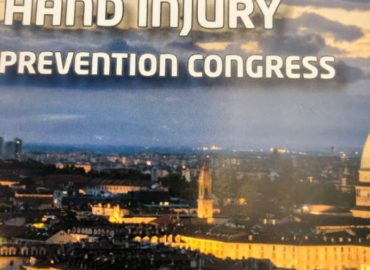 5th European Hand Prevention Congress