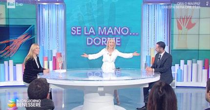 https://www.marzellachirurgiadellamano.com/wp-content/uploads/2019/01/buongiorno-benessere-19_01_19_c-430x225.jpg