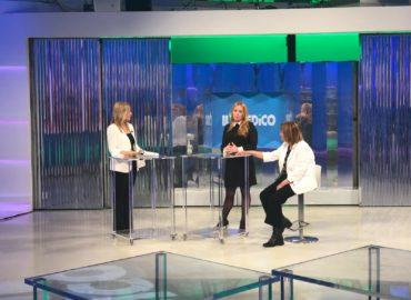 """Si parla di Rizartrosi a """"Il Mio Medico"""""""