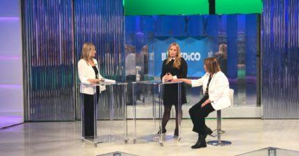 https://www.marzellachirurgiadellamano.com/wp-content/uploads/2019/05/Il-Mio-Medico-Sat2000bis-430x225.jpg