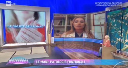 https://www.marzellachirurgiadellamano.com/wp-content/uploads/2021/02/buongiorno-benessere-06_02_2021c-430x227.jpg